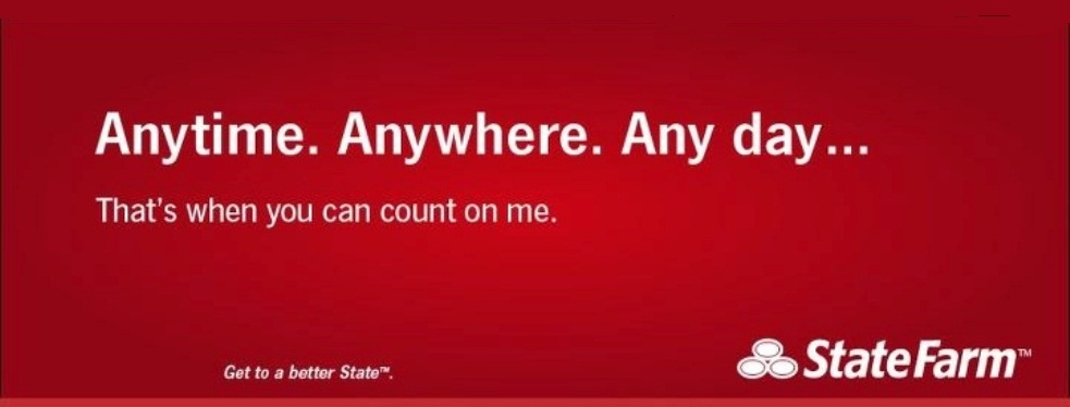 Anthony Luster - State Farm Agent reviews   Auto Insurance at 1045 N Harrison Ave - Kirkwood MO
