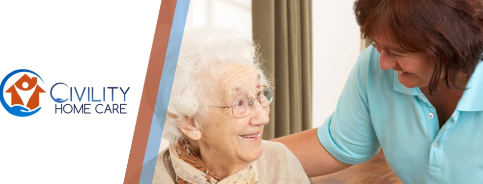 Civility Home Care reviews | Home Health Care at 208 Greenwood Ave #10 - Bethel CT