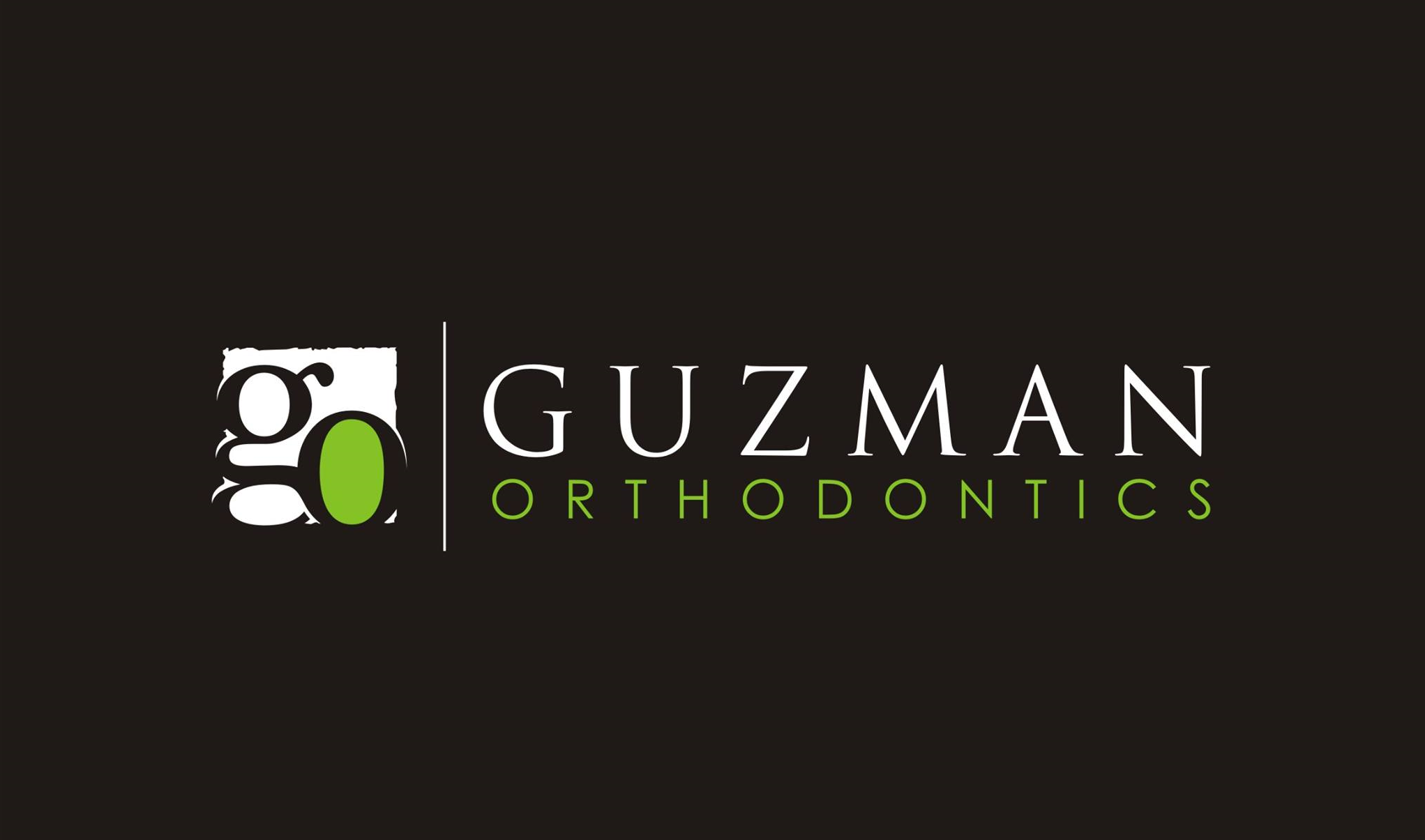 Guzman Orthodontics reviews   Dentists at 6907 W Waters Ave - Tampa FL