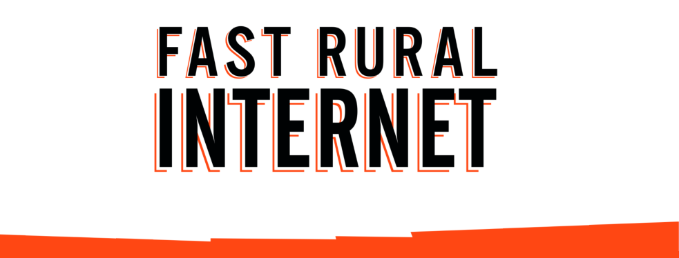 Fast Rural Internet reviews | Internet Service Providers at 6105 N Dixie Dr - Dayton OH