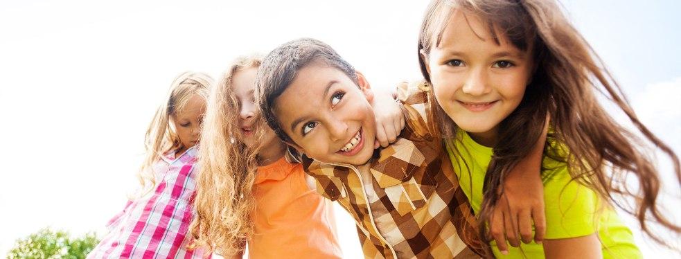 Kids Dental Smiles reviews | Dentists at 601 E Whitestone Blvd #400