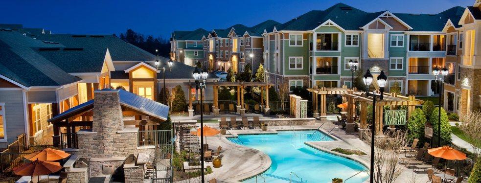 Jamison at Brier Creek Apartments reviews | Apartments at 9920 Jamison Valley Dr - Raleigh NC