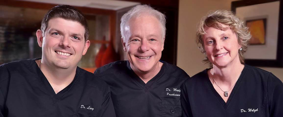 Dr. K. Michael Murphy and Associates reviews | Dental at 3900 N Charles St. - Baltimore MD