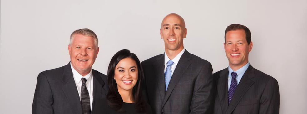 Texas Regional Urology reviews | Doctors at 1011 Medical Plaza Dr - Spring TX