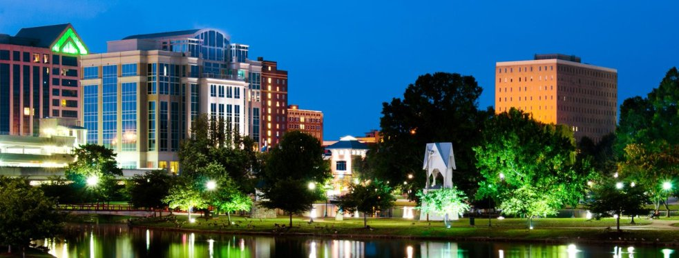 First Choice Real Estate reviews | Real Estate at 2311 Market Place Southwest - Huntsville AL