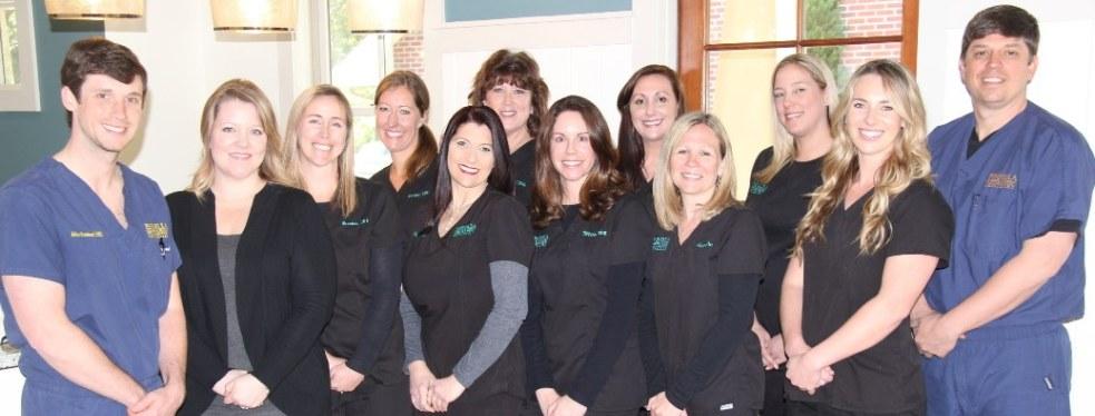 Peninsula Cosmetic & Family Dentistry reviews | Cosmetic Dentists at 538 Savannah Hwy - Charleston SC