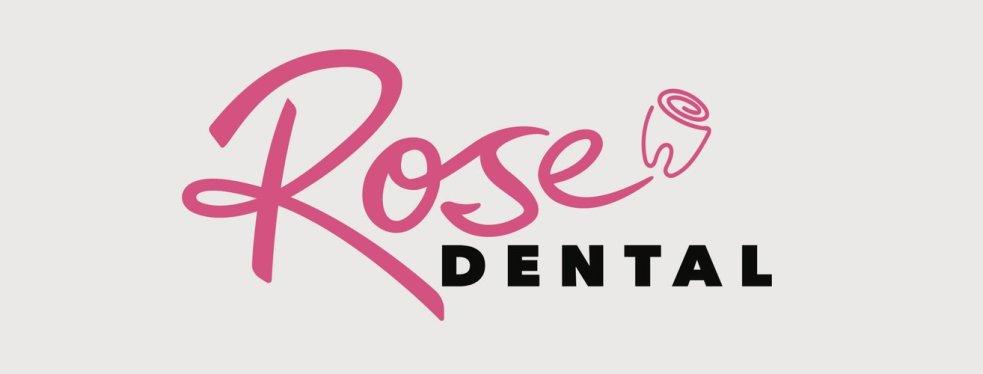 Rose Dental reviews | Cosmetic Dentists at 4459 Lawrenceville Hwy - Tucker GA