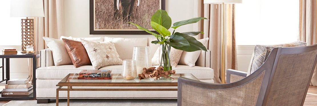 Ethan Allen reviews   Home & Garden at 5525 Abercorn Street - Savannah GA
