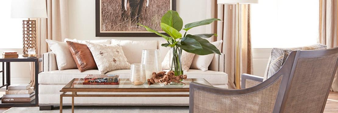 Ethan Allen reviews   Home & Garden at 4607 Shelbyville Rd. - Louisville KY