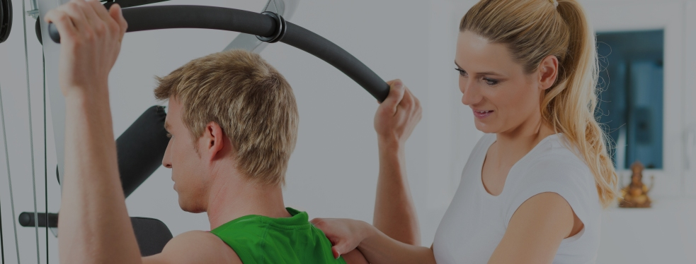 Edge Physical Therapy reviews | Massage Therapy at 788 S Watters Rd - Allen TX