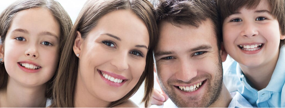 Indiana Implants and Dentistry reviews | Cosmetic Dentists at 124 E US Highway 30 - Schererville IN