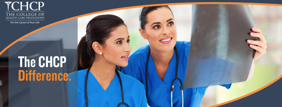 The College of Health Care Professions reviews   Colleges & Universities at 1964 SW Military Dr - San Antonio TX