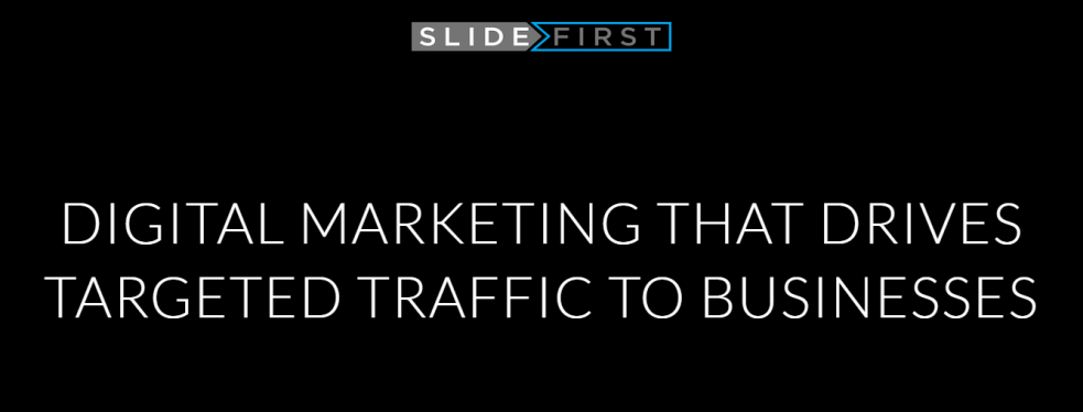 Slide First reviews | Advertising at 1826 SW 150th Ave - Miramar FL