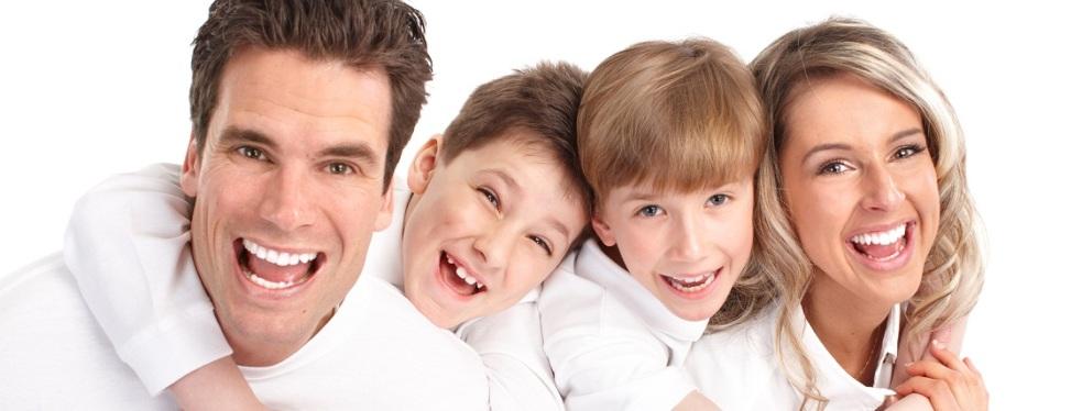 Falmouth Dental Arts reviews | Cosmetic Dentists at 202 US-1 #1 - Falmouth ME