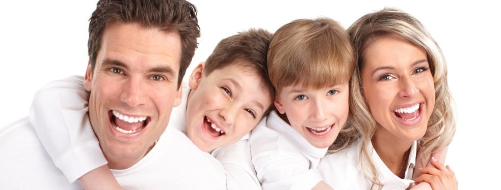 Clara M Hyun DMD reviews | Cosmetic Dentists at 743 Northfield Ave - West Orange NJ