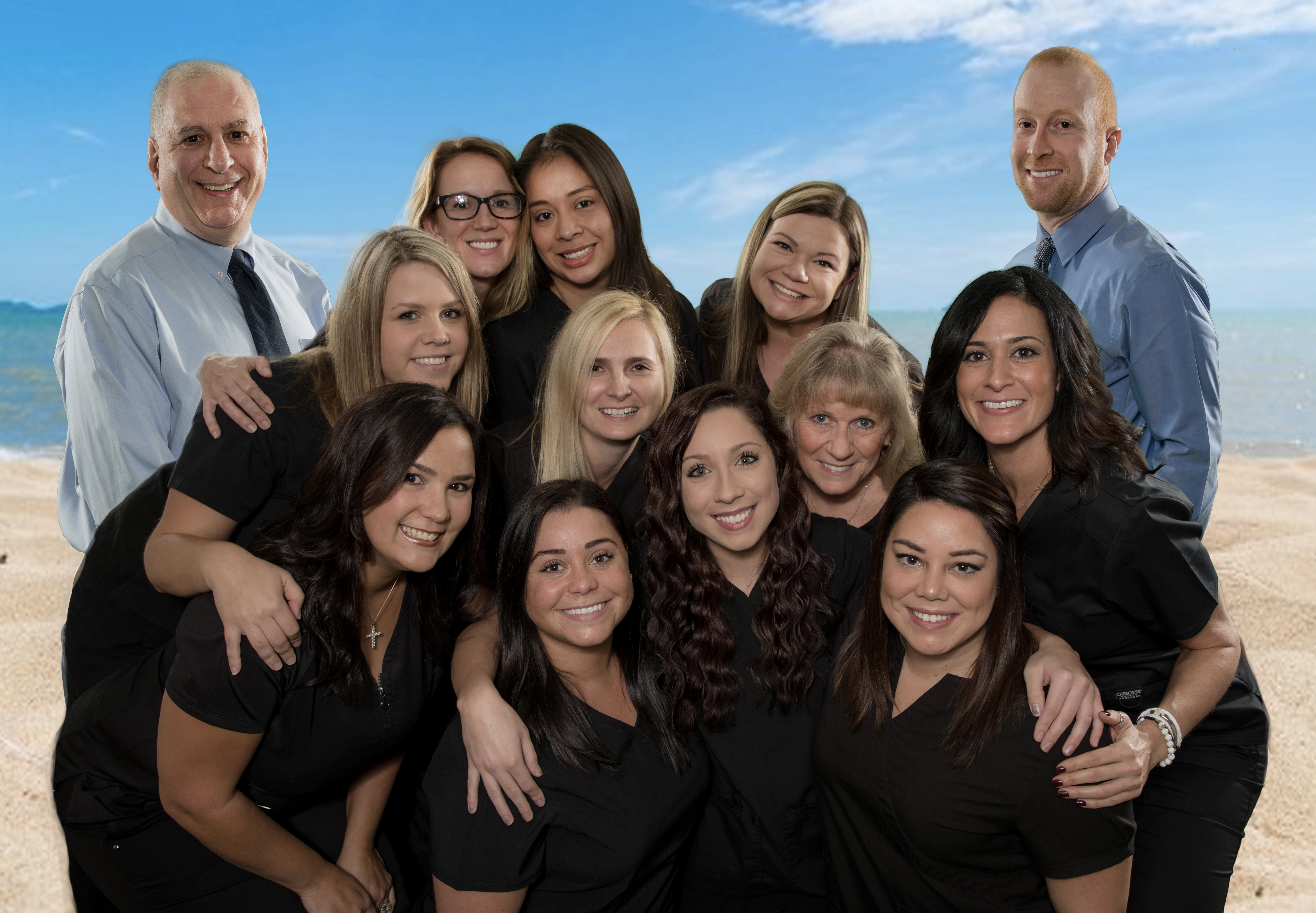 Southington Dentistry  reviews | Cosmetic Dentists at 15 Cornerstone Ct - Plantsville CT