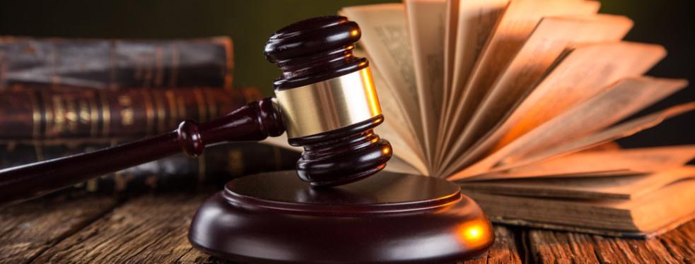 Nussey D Ryan reviews | Lawyers at 38 N Haddon Ave - Haddonfield NJ