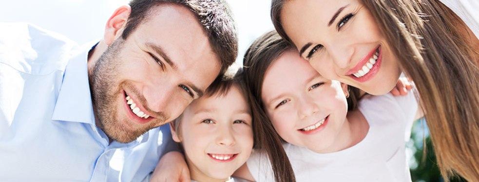 Waldo Dental Care reviews | Dentists at 5822, 8043 Wornall Rd - Kansas City MO
