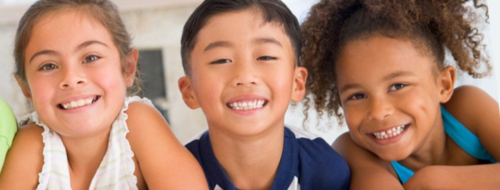 Ballantyne Pediatric Dentistry reviews   Dentists at 12105 Copper Way - Charlotte NC