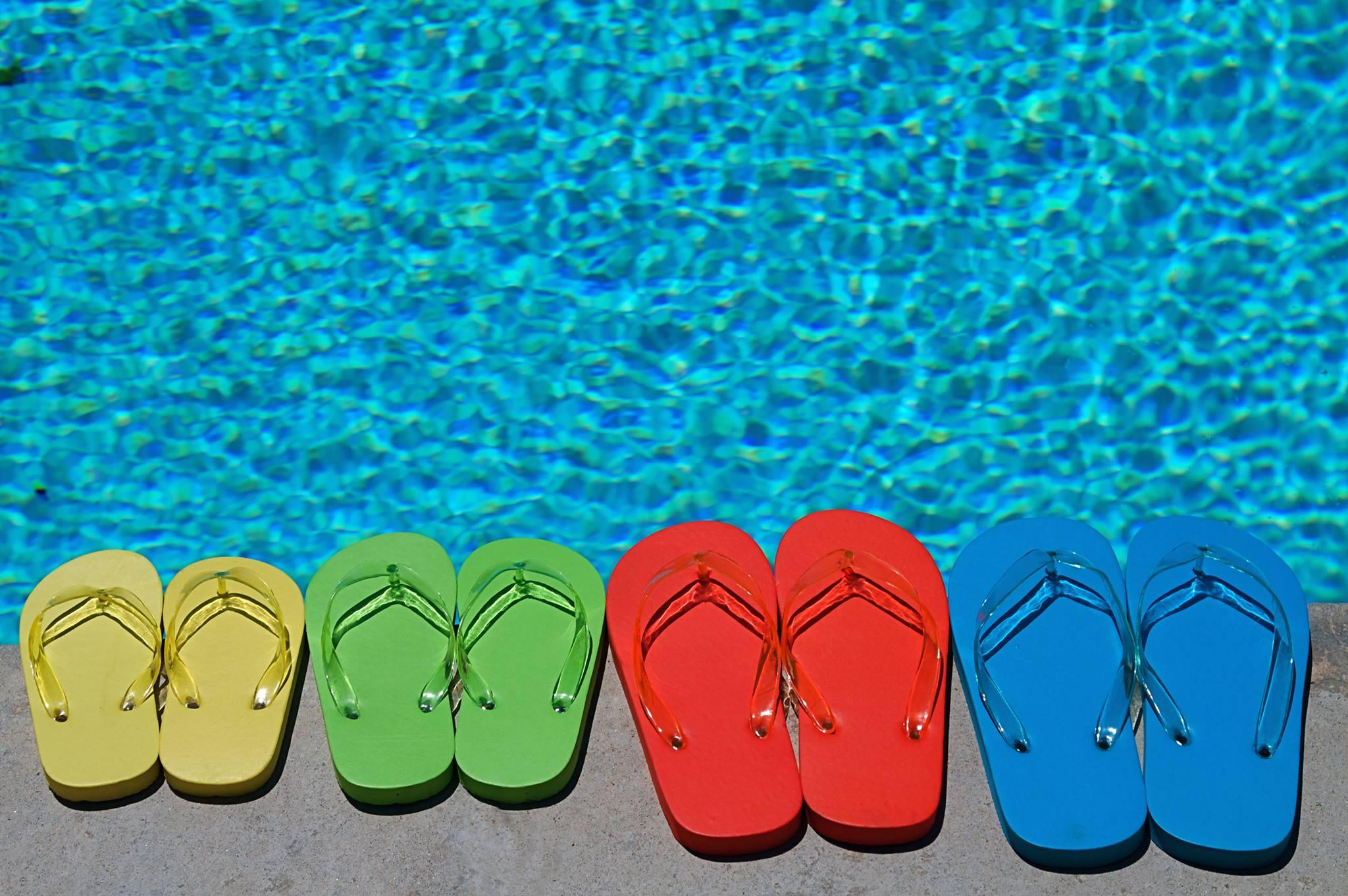 Champions Pool Repair & Service reviews | Pool & Hot Tub Service at 4676 Louetta Rd - Spring TX