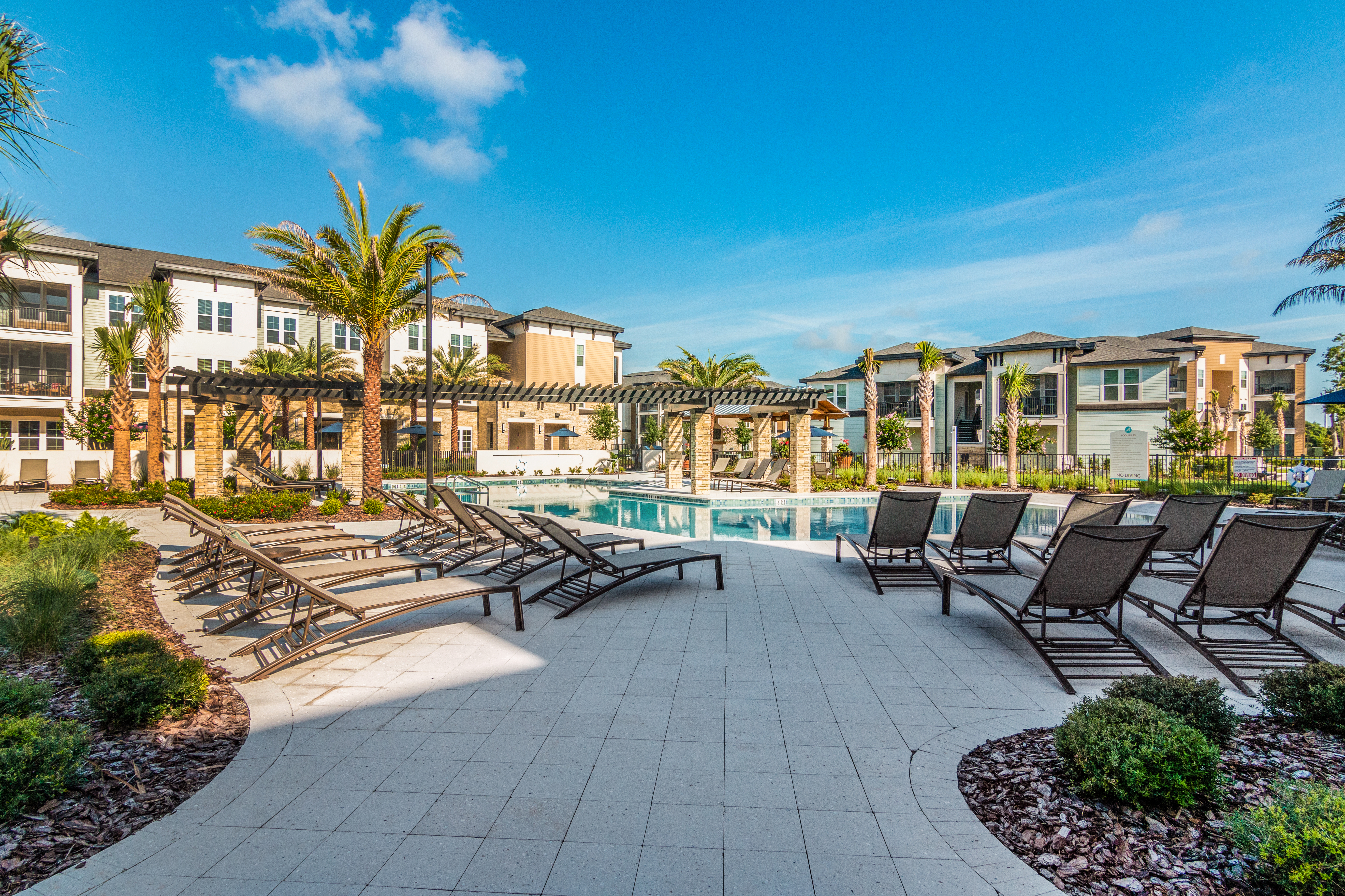 The Alexander at Sabal Point Apartments reviews | Apartments at 2700 Sabal Alexander Circle - Longwood FL