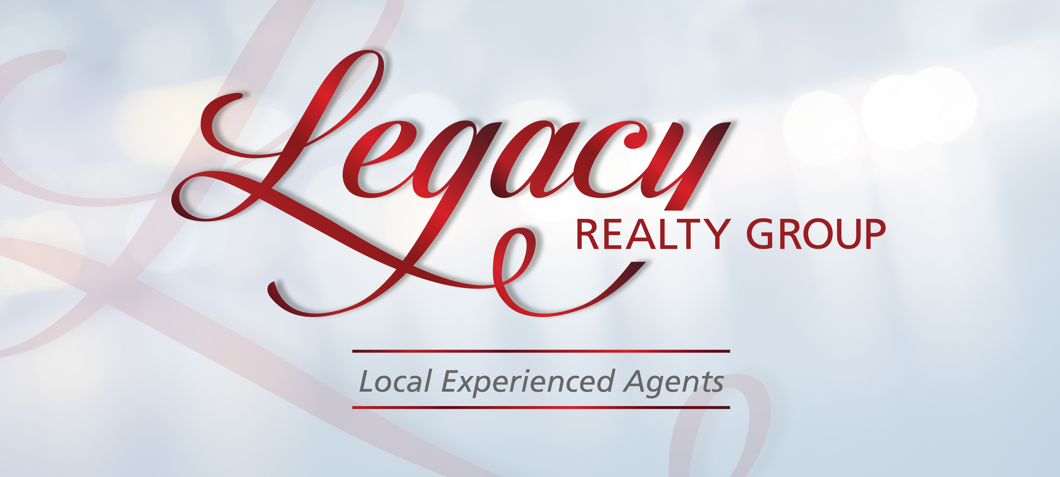 Legacy Realty Group reviews | Real Estate Services at 130 Chieftain Dr - Waxahachie TX