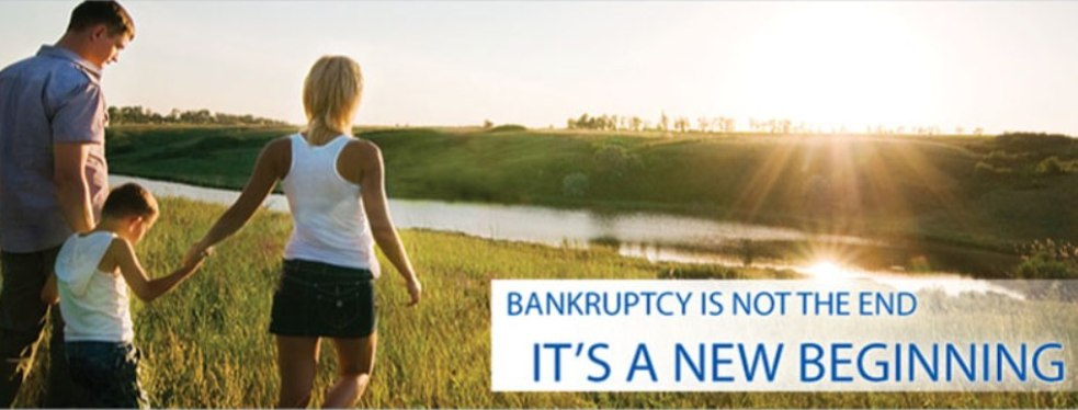 Westbrook Law Group reviews | Bankruptcy Law at 515 Jefferson St - St Charles MO