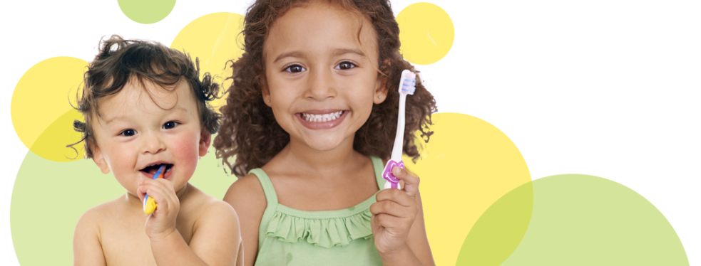 Morningside Pediatric Dentistry reviews | Dentists at 1213 Dalon Rd NE - Atlanta GA