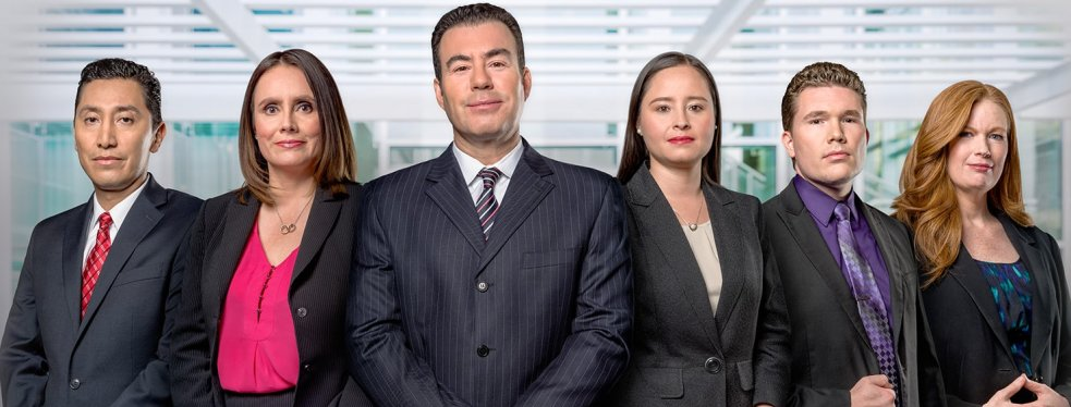 Eric Palacios & Associates Ltd reviews   Bankruptcy Law at 2050 S Eastern Ave - Las Vegas NV