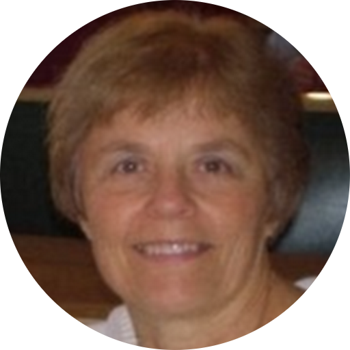 Marcia Westfall