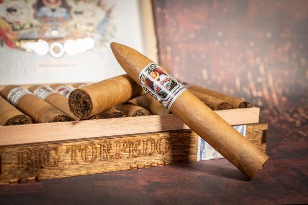 Tabanero Cigars reviews   Internet Marketing at 1601 E 7th Ave - Tampa FL