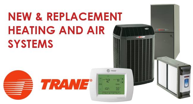 Climate King reviews | Heating & Air Conditioning/HVAC at 215 Industrial Cv - Ridgeland MS