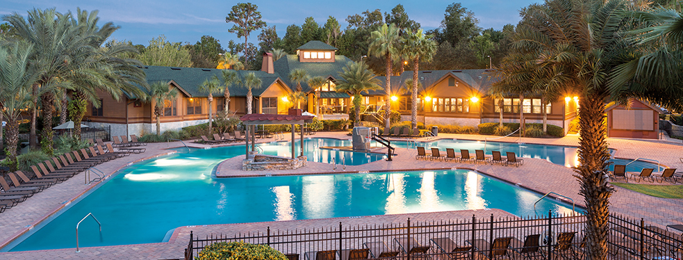Campus Lodge Gainesville | Apartments at 2800 SW WILLISTON ROAD - Gainesville FL - Reviews - Photos - Phone Number