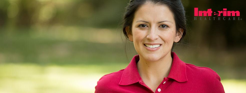 Interim HealthCare of La Verne CA reviews | Home Health Care at 2709 B St. - La Verne CA