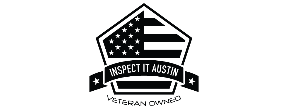 Inspect it Austin | Home Inspectors at Liberty Hill TX - Reviews - Photos - Phone Number