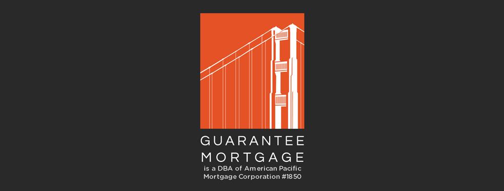 Aisling Ferguson (NMLS #280915) reviews   Mortgage Lenders at 505 Montgomery Street - San Francisco CA
