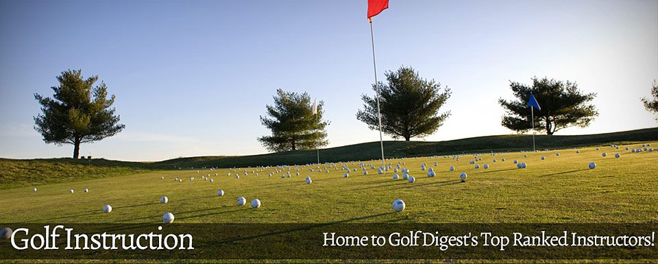 Man O' War Golf Learning Center reviews | Golf at 1201 Man O War Blvd - Lexington KY
