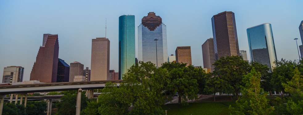 Green Leaf Land Surveys, LLC Reviews, Ratings | Real Estate Services near 10900 Northwest Fwy , Houston TX