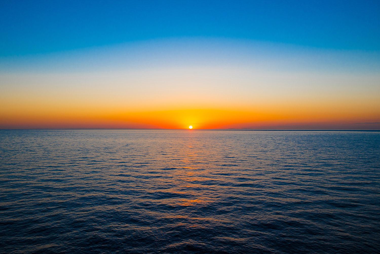 Sun Country Coastal, Newport Beach Reviews, Ratings | Boat Dealers near 2200 West Coast Hwy , Newport Beach CA