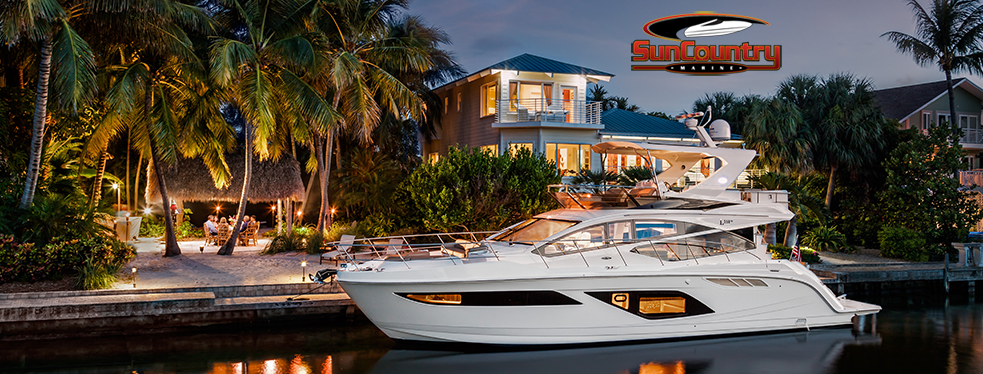 Dana Point Yacht Center by Sun Country Marine | Boat Dealers at 34553 Casitas Pl - Dana Point CA - Reviews - Photos - Phone Number