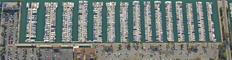 Sun Country Coastal, Dana Point Reviews, Ratings | Boat Dealers near 34553 Casitas Pl , Dana Point CA