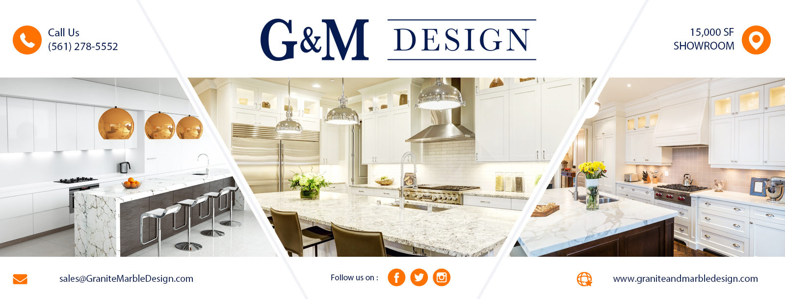 GM Design Reviews Home Services At N Congress Ave Delray - Bathroom remodeling delray beach fl