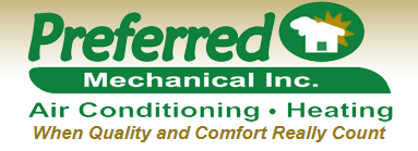 Preferred Mechanical Inc reviews | Contractors at 4206 Louis Ave - Holiday FL