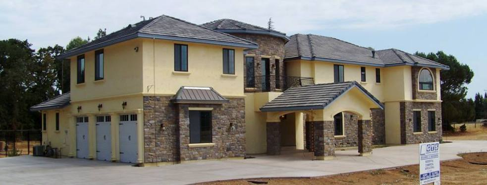 GTS Construction & Development Inc. reviews | Home Builder at 9150 E Underwood Rd - Galt CA