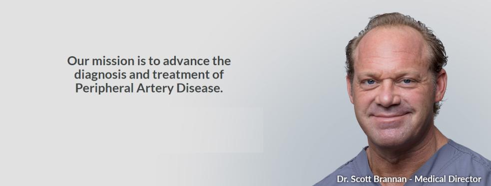 Modern Vascular of Mesa reviews | Cardiologists at 535 E. McKellips Rd. #111 - Mesa AZ