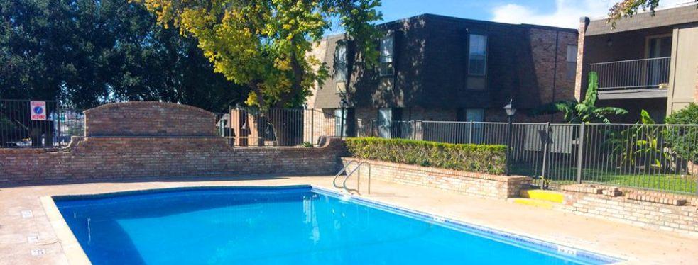 Amber Hill reviews | Apartments at 5335 NW Loop 410 - San Antonio TX