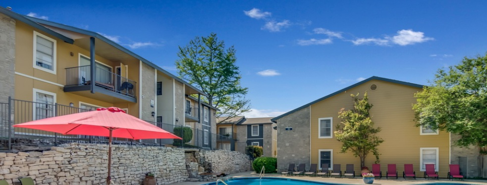 Pearl Park Apartment Homes reviews | Apartments at 5100 NW Loop 410 - San Antonio TX