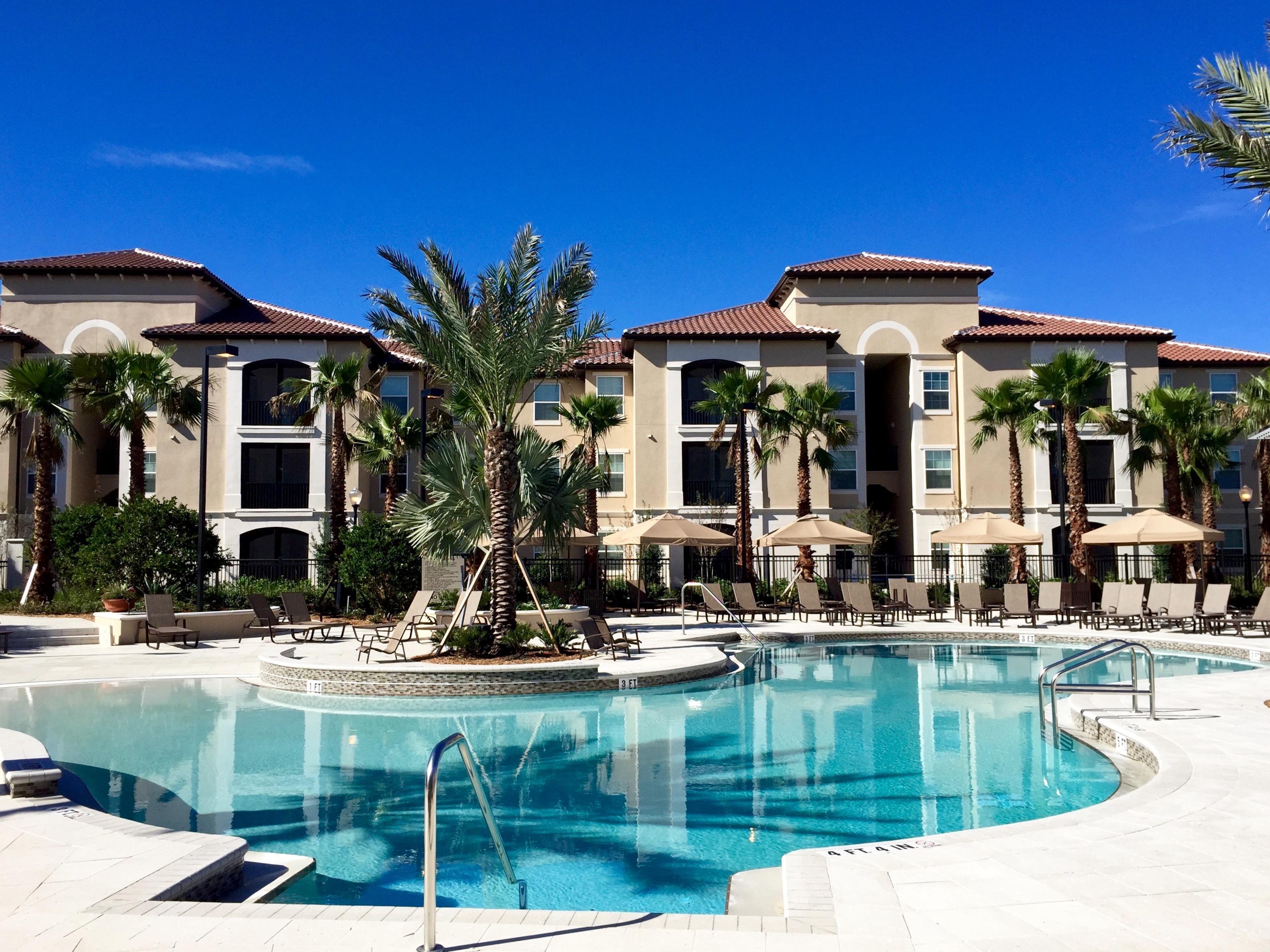 The Grand at Westside Apartments reviews | Apartments at 3250 Douglas Grand Dr - Kissimmee FL