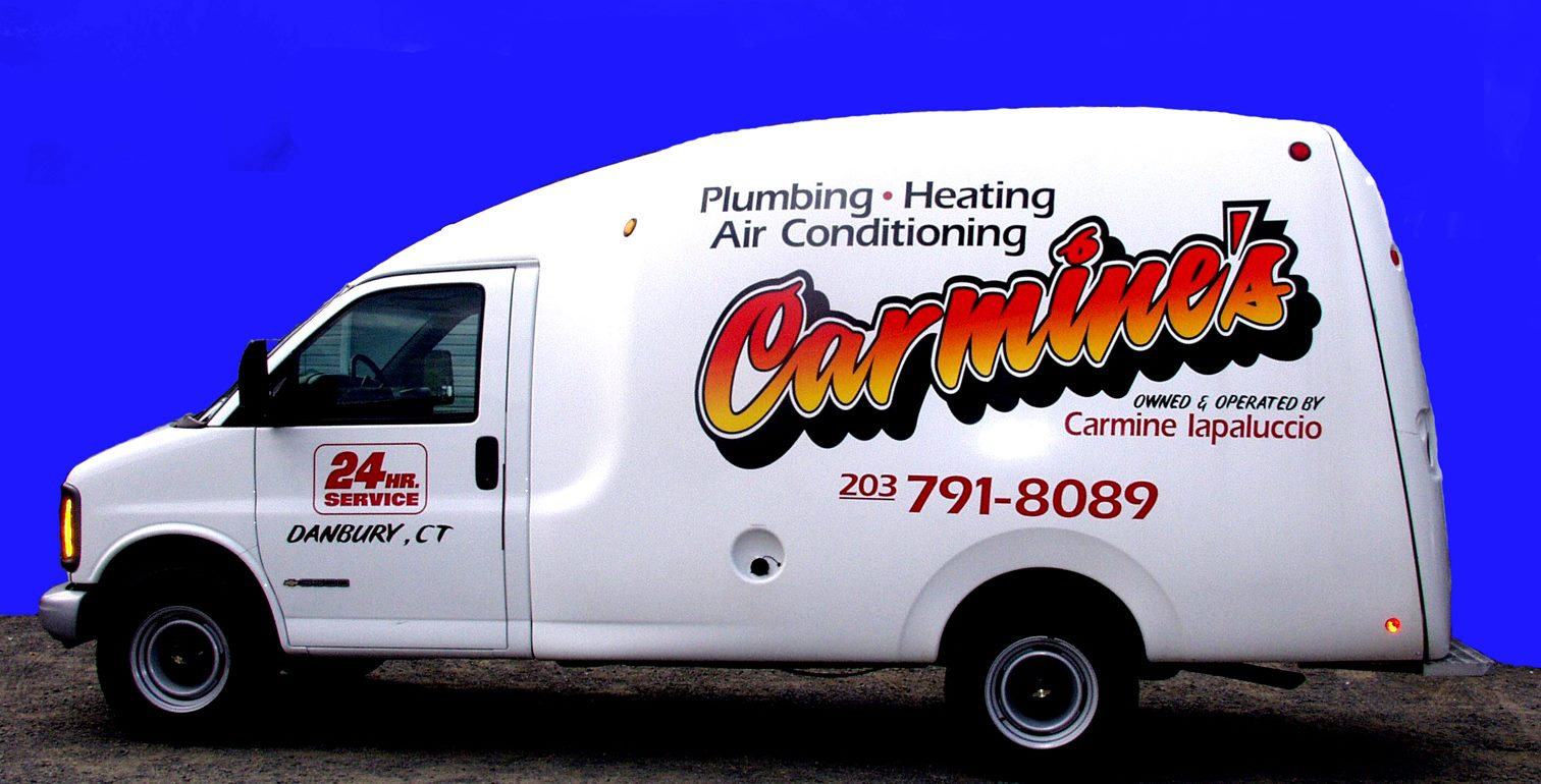 Carmine S Plumbing Heating Air Conditioning Reviews Heating Air Conditioning Hvac At 92 Sand