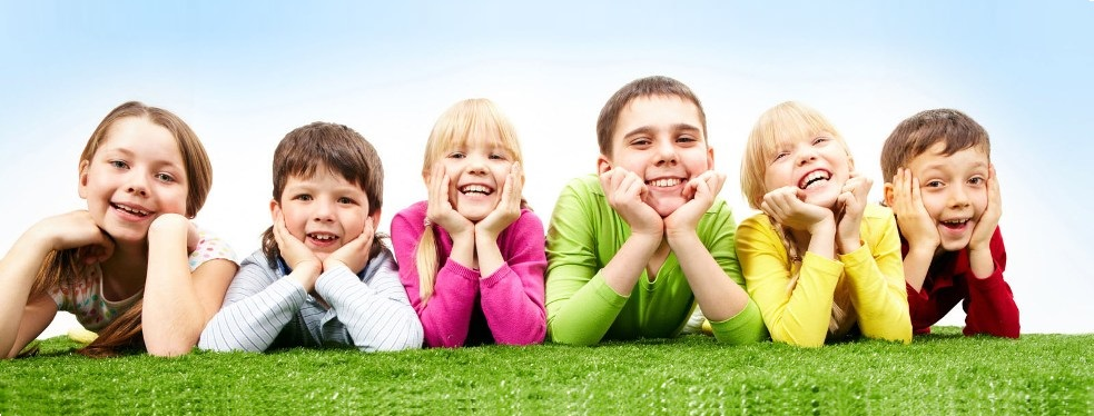Childrens Dental Care reviews | Dental Hygienists at 60 Old New Milford Rd. - Brookfield CT